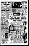 Reading Evening Post Thursday 10 March 1988 Page 5