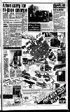 Reading Evening Post Thursday 10 March 1988 Page 7
