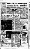 Reading Evening Post Thursday 10 March 1988 Page 8