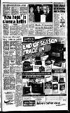 Reading Evening Post Thursday 10 March 1988 Page 9