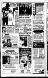 Reading Evening Post Thursday 10 March 1988 Page 10