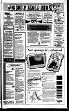 Reading Evening Post Thursday 10 March 1988 Page 11