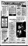 Reading Evening Post Thursday 10 March 1988 Page 12