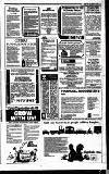 Reading Evening Post Thursday 10 March 1988 Page 15