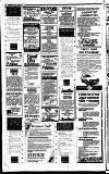 Reading Evening Post Thursday 10 March 1988 Page 16
