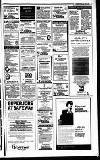 Reading Evening Post Thursday 10 March 1988 Page 17