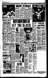 Reading Evening Post Thursday 10 March 1988 Page 28