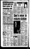 Reading Evening Post Saturday 12 March 1988 Page 2