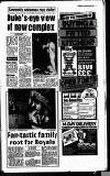 Reading Evening Post Saturday 12 March 1988 Page 3