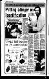 Reading Evening Post Saturday 12 March 1988 Page 4