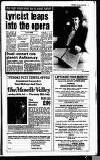 Reading Evening Post Saturday 12 March 1988 Page 5