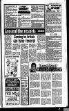Reading Evening Post Saturday 12 March 1988 Page 9