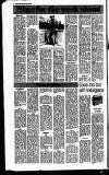 Reading Evening Post Saturday 12 March 1988 Page 14