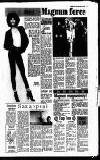 Reading Evening Post Saturday 12 March 1988 Page 15