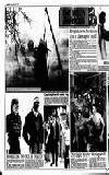 Reading Evening Post Saturday 12 March 1988 Page 16