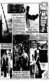 Reading Evening Post Saturday 12 March 1988 Page 17