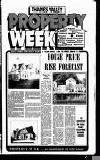 Reading Evening Post Saturday 12 March 1988 Page 18