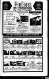 Reading Evening Post Saturday 12 March 1988 Page 20