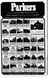 Reading Evening Post Saturday 12 March 1988 Page 21
