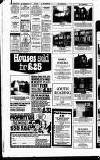 Reading Evening Post Saturday 12 March 1988 Page 25