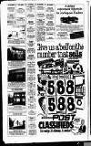 Reading Evening Post Saturday 12 March 1988 Page 27