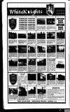 Reading Evening Post Saturday 12 March 1988 Page 31