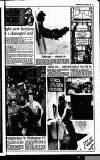 Reading Evening Post Saturday 12 March 1988 Page 36