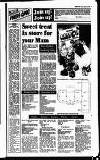 Reading Evening Post Saturday 12 March 1988 Page 38