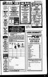Reading Evening Post Saturday 12 March 1988 Page 40