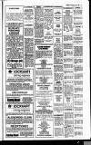 Reading Evening Post Saturday 12 March 1988 Page 42