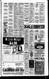 Reading Evening Post Saturday 12 March 1988 Page 44
