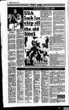 Reading Evening Post Saturday 12 March 1988 Page 47