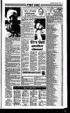 Reading Evening Post Saturday 12 March 1988 Page 48