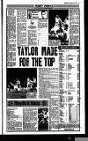 Reading Evening Post Saturday 12 March 1988 Page 50