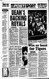 Reading Evening Post Saturday 12 March 1988 Page 51