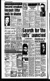 Reading Evening Post Saturday 02 April 1988 Page 2