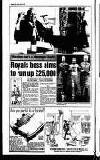 Reading Evening Post Saturday 02 April 1988 Page 4