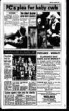 Reading Evening Post Saturday 02 April 1988 Page 5