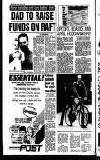 Reading Evening Post Saturday 02 April 1988 Page 6