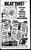Reading Evening Post Saturday 02 April 1988 Page 7