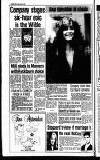 Reading Evening Post Saturday 02 April 1988 Page 8