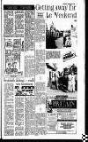 Reading Evening Post Saturday 02 April 1988 Page 9