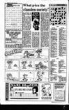 Reading Evening Post Saturday 02 April 1988 Page 10