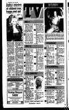 Reading Evening Post Saturday 02 April 1988 Page 12