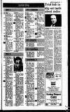 Reading Evening Post Saturday 02 April 1988 Page 13