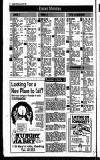 Reading Evening Post Saturday 02 April 1988 Page 14