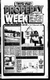 Reading Evening Post Saturday 02 April 1988 Page 16