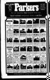Reading Evening Post Saturday 02 April 1988 Page 19