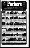 Reading Evening Post Saturday 02 April 1988 Page 22