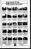 Reading Evening Post Saturday 02 April 1988 Page 26